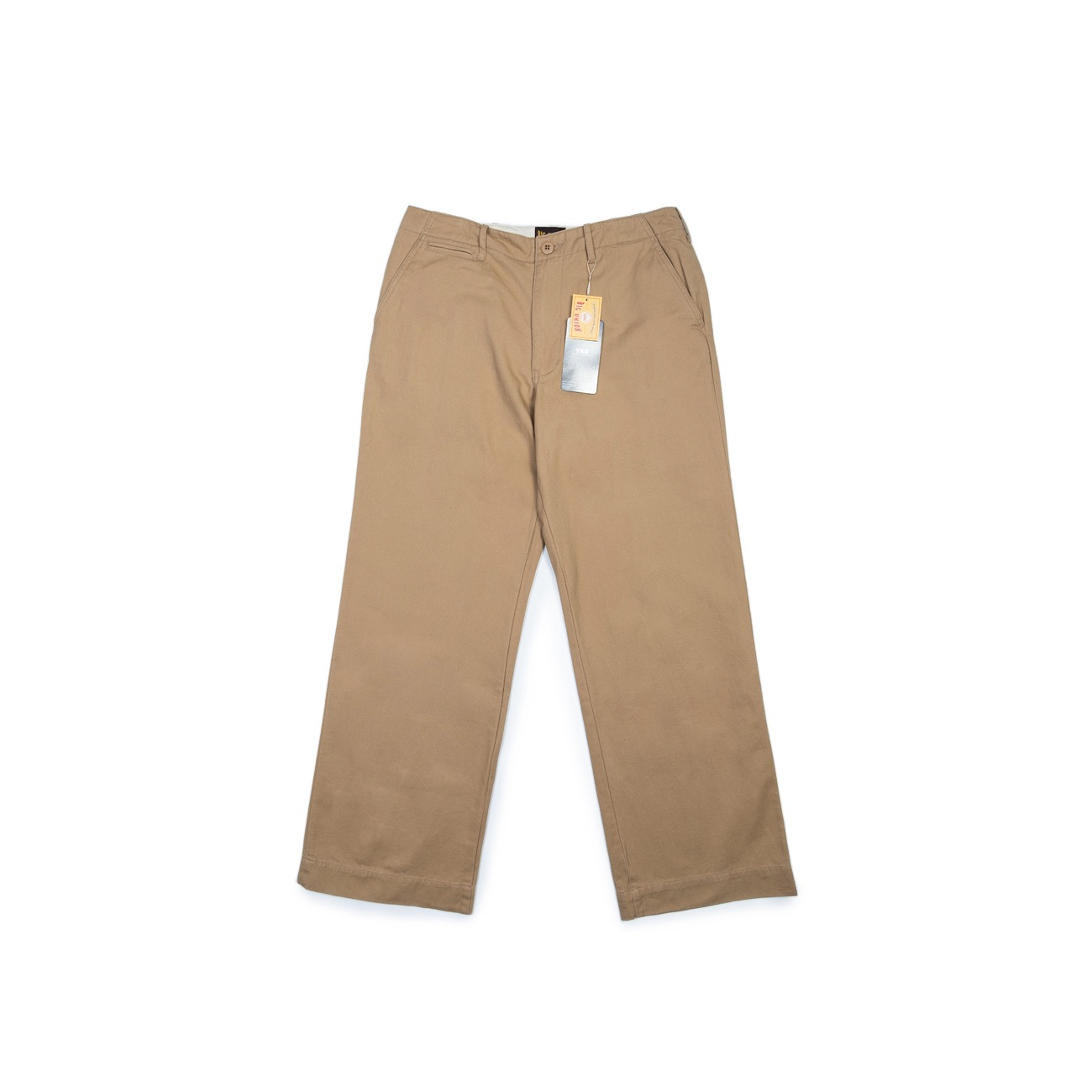 Ofiicer Pants